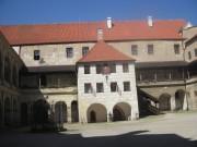 14.7.2010 Horšovský Týn